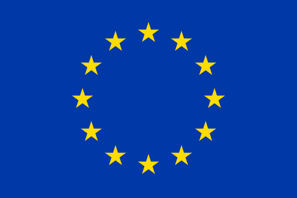 eu_flag_of_europe