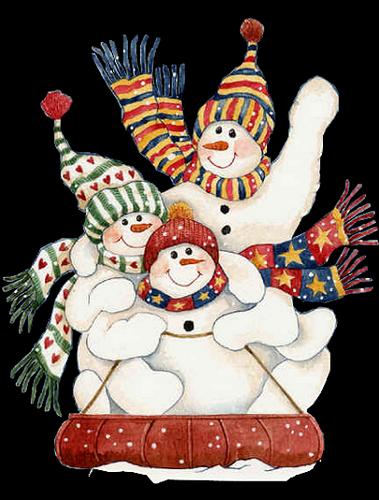 bonhommes-de-neiges-tiram-237