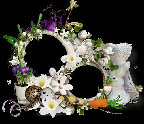 fleurs_paques_tiram_165