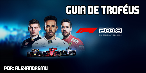 f1_2018_banner_1.png