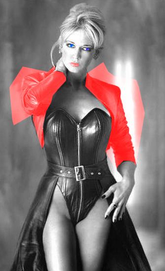 corset_femmes_tiram_352