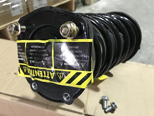 15051 bolt out