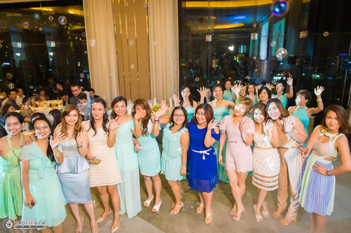 Pullman_Bangkok_Hotel_G_76