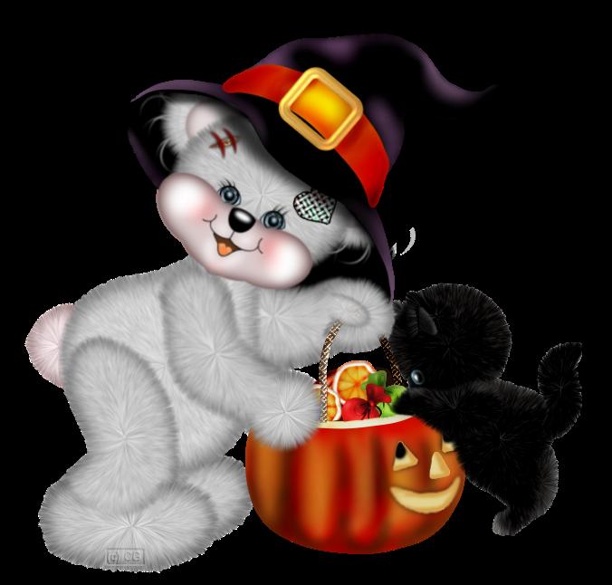 teddy_halloween_tiram_0