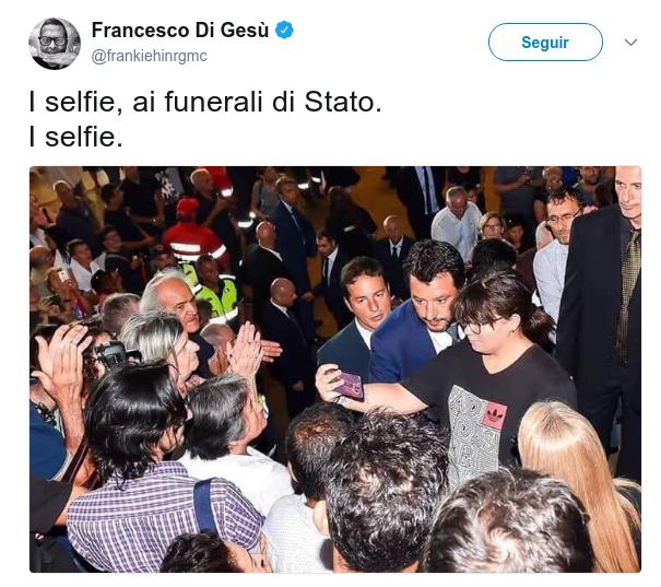 Hacerse un selfie es de gilipollas - Página 5 Vi_eta3