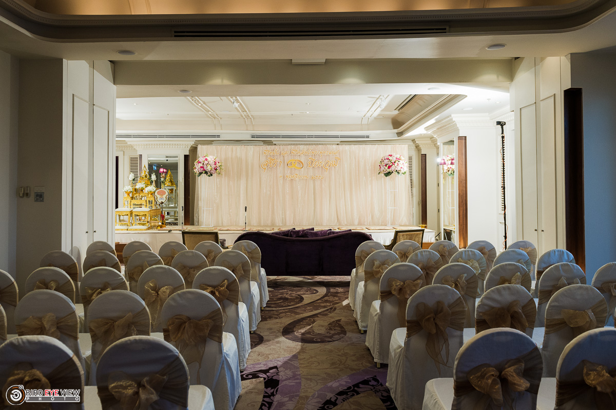wedding_lebua_at_State_Tower_Hotel_001