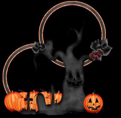 cluester_halloween_104