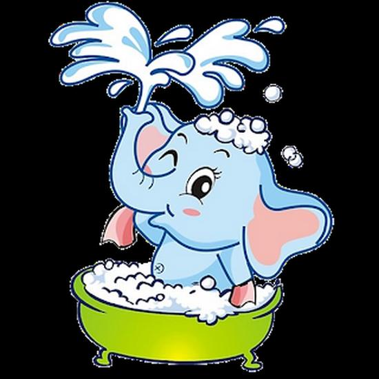 tubes_elephants_tiram_522