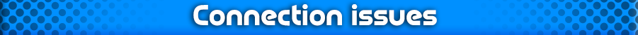 Registration & All Information Hr_7