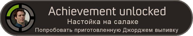 https://image.ibb.co/h9qVyd/image.png
