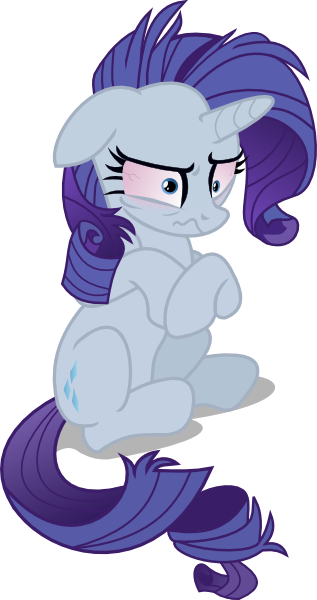 crazy_rarity_by_seahawk270_d8ag6rh.png