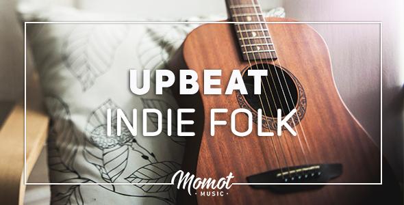 Upbeat_indie_envato