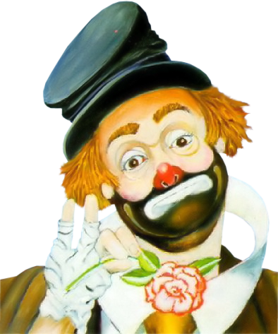 clown_tiram_19