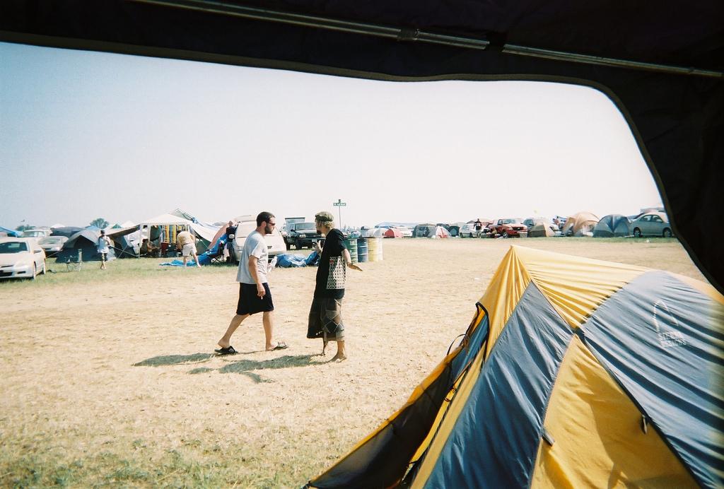 bonnaroo festival 9
