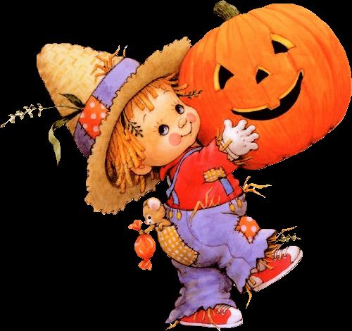 tiram_enfants_halloween_71