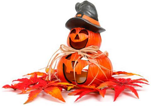 cluester_halloween_112