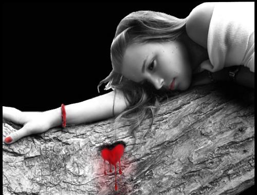 femmes_saint_valentin_tiram_267