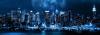 Blue Moon City By Night [Forum 18+ Vampire la Mascarade]