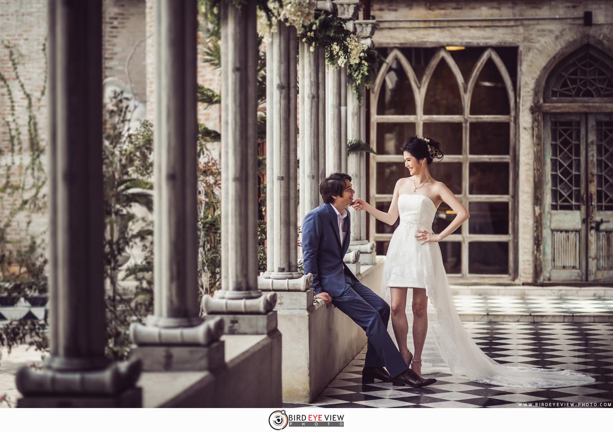 pre_wedding_benedict_studio_055