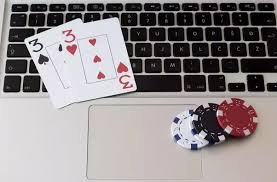 Online Gambling For USA Players