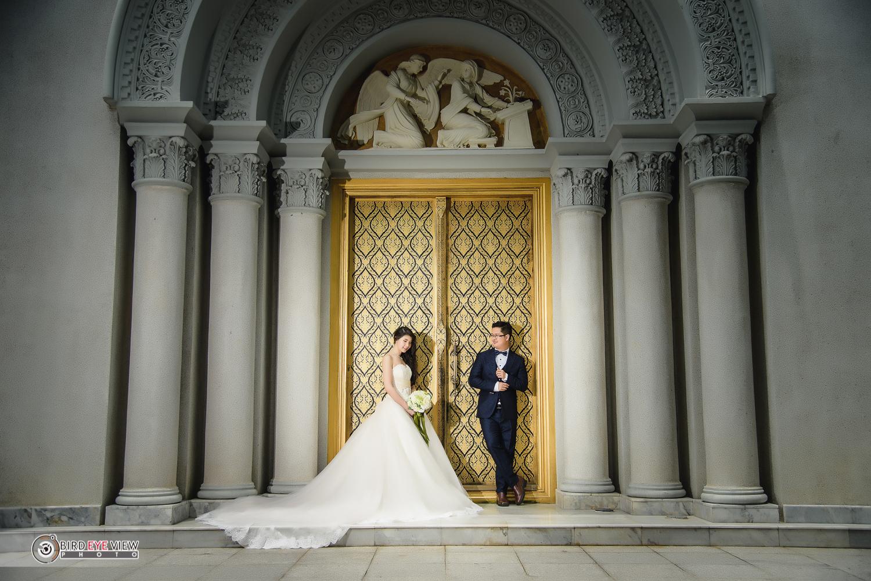 pre_wedding_abac_086