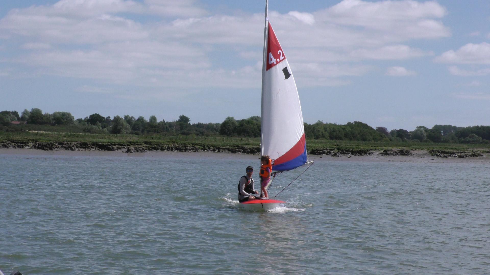 rowing_Still018