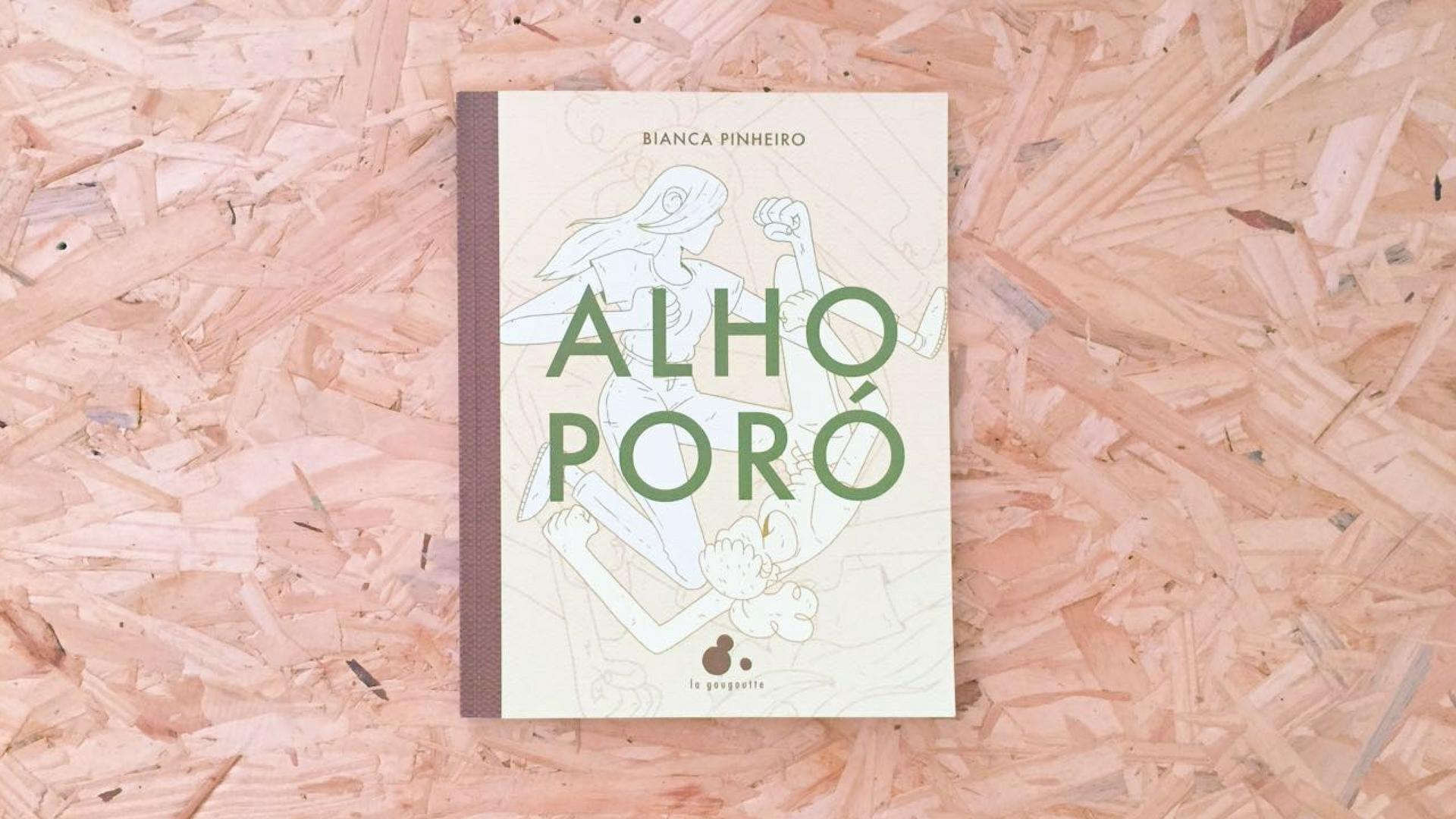Alho_poro