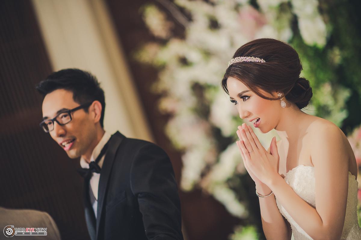 wedding_peninsula_033