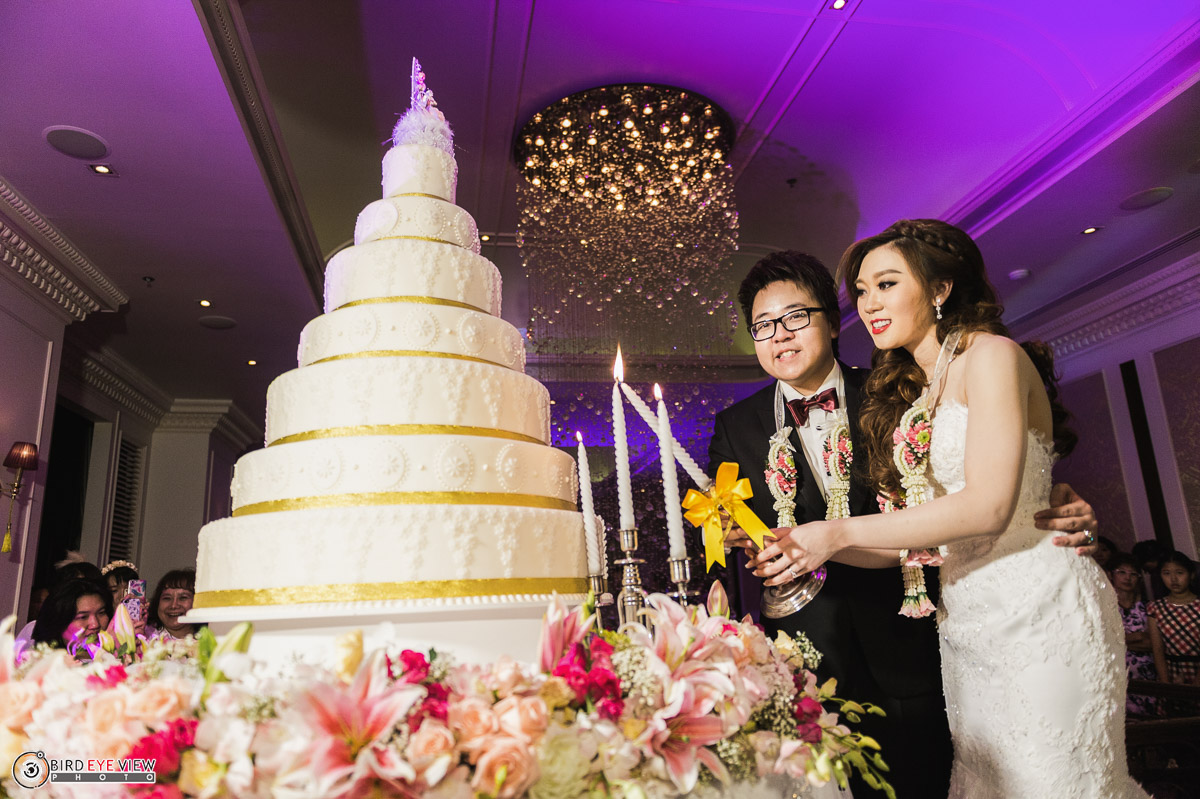 wedding_lebua_at_State_Tower_Hotel_135