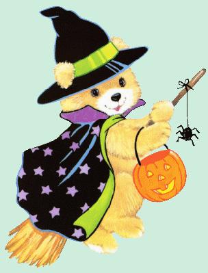teddy_halloween_tiram_17