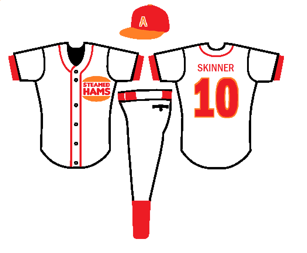 uniforms_albany_steamed_hams.png