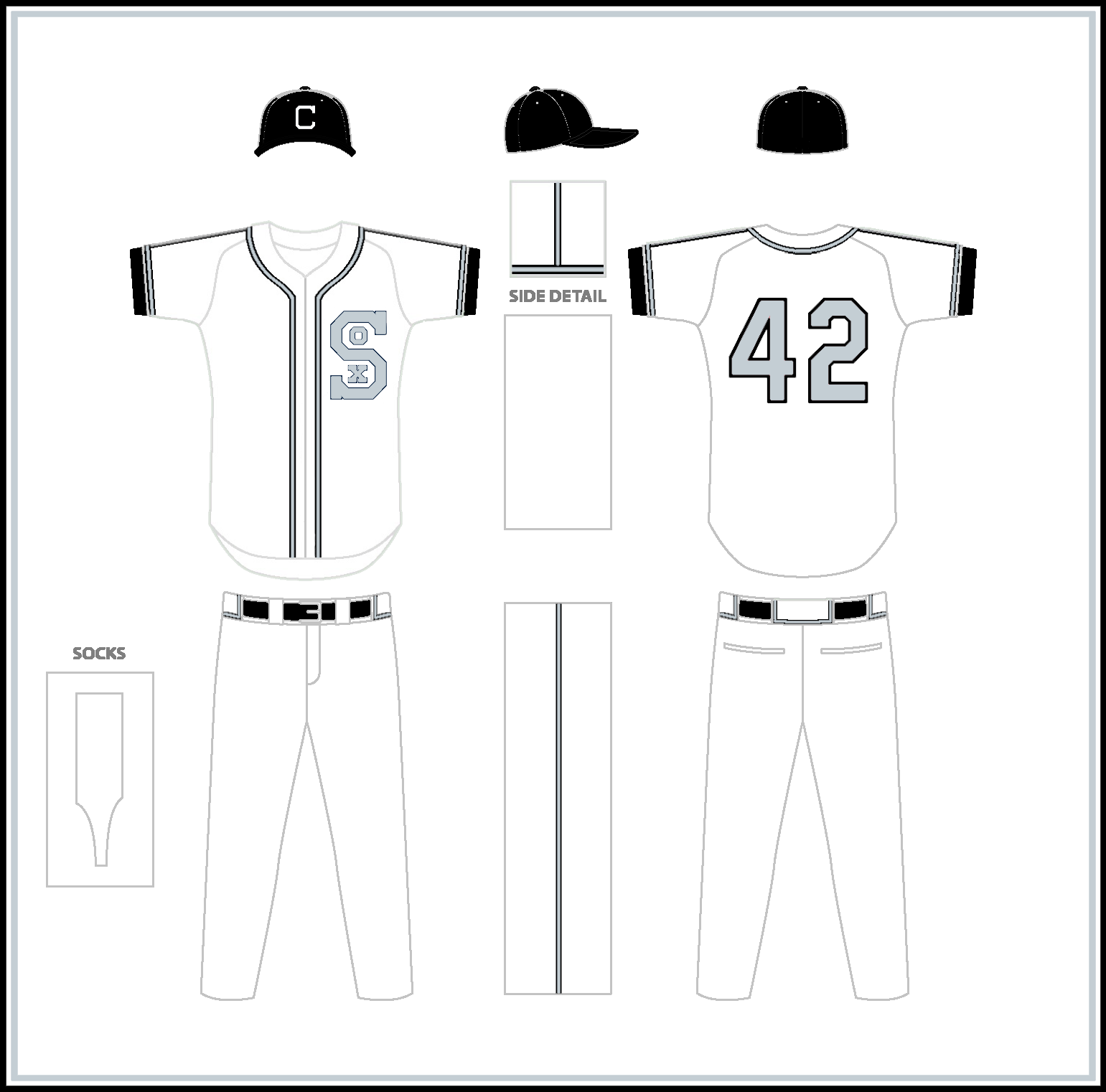 1939_White_Sox_Home.png