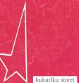kukuriku_street_kukuriku_street.jpg