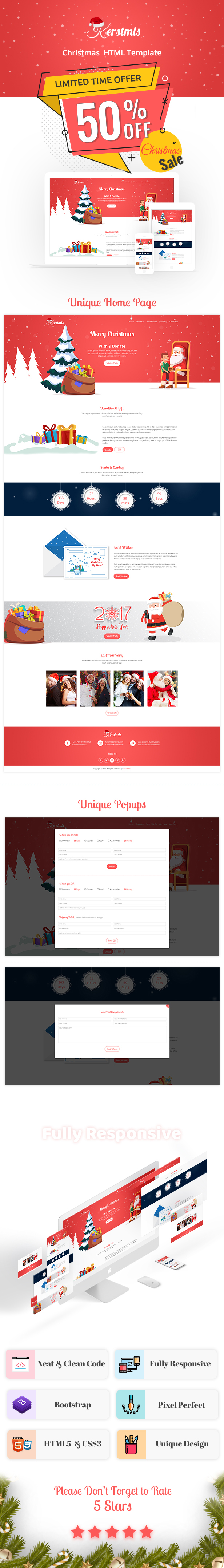 Feature-banner-HTML