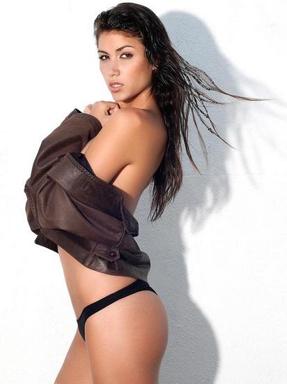 glamour_sexy_tiram_189