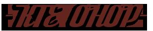 https://image.ibb.co/hB8LZo/image.png