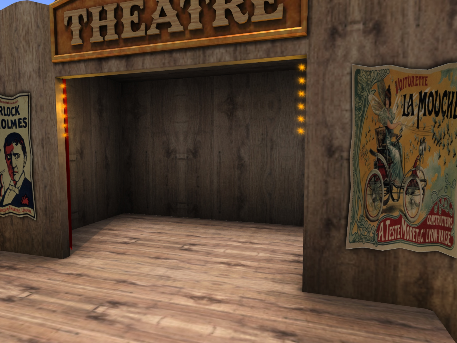 mesh_rustic_theatre_stage_adv_003_by_Harley_Schylo_littleharley_Resident  Harley Schylo