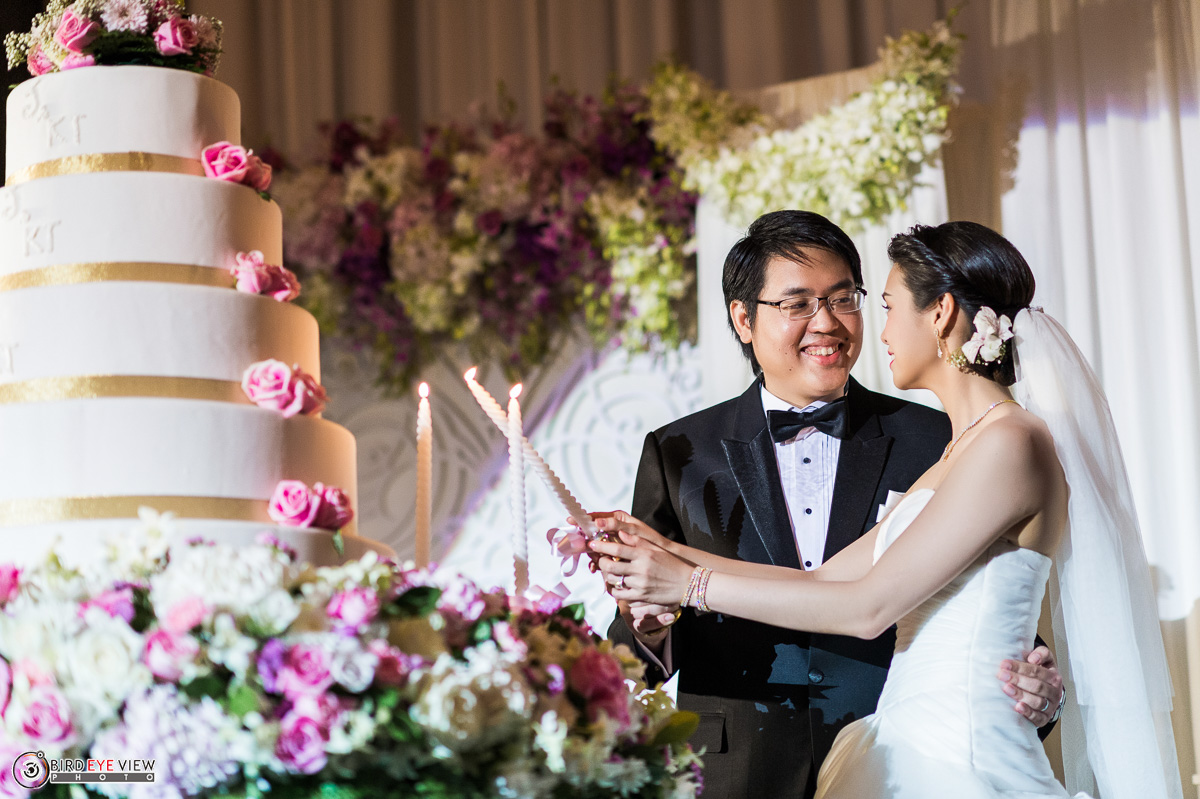 wedding_Shangri_La_Hotel_Bangkok_105