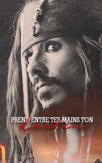 Johnny Depp avatars 200x320 Pui_jack