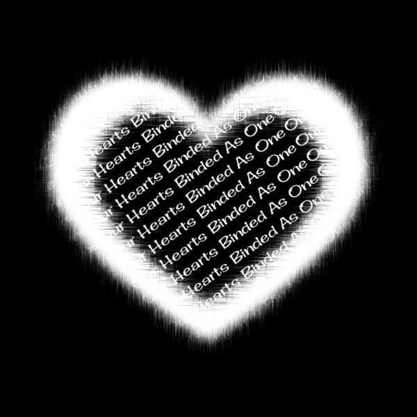 mask_saint_valentin_tiram_277