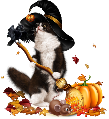 animaux_alloween_tiram_439
