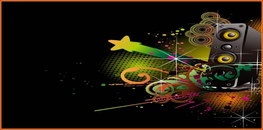 Modern Music,Music New Era,Millenium Music