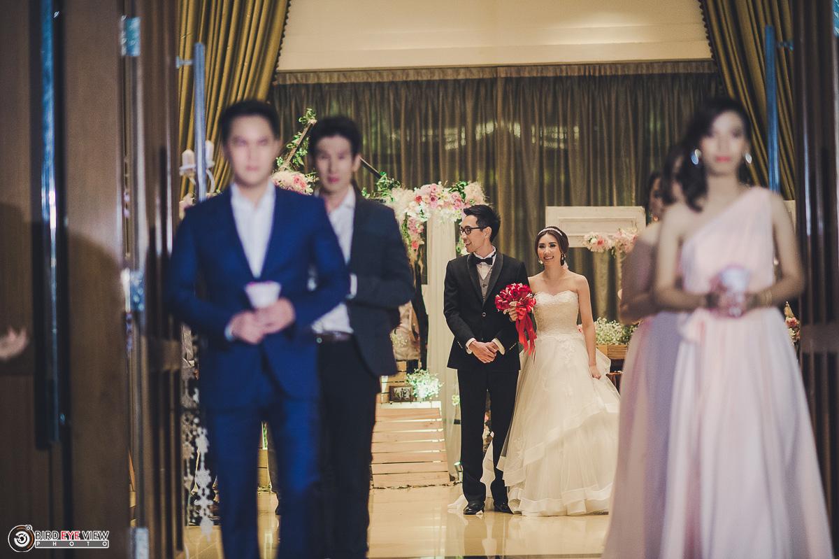 wedding_peninsula_053