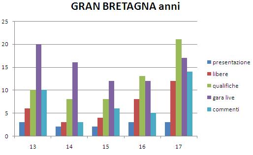 granbretagna2.png