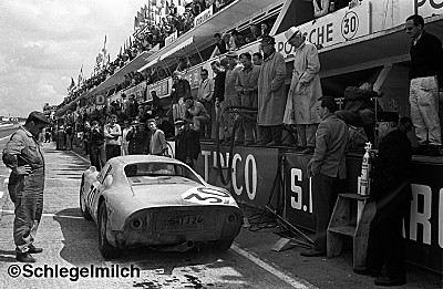 Porsche 904/8 Carrera (GTS) - Page 3 224-64-LM-41