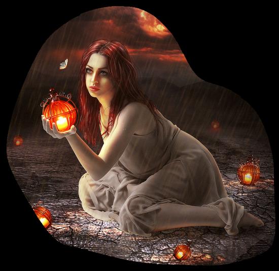 tubes_fairy_tiram_565