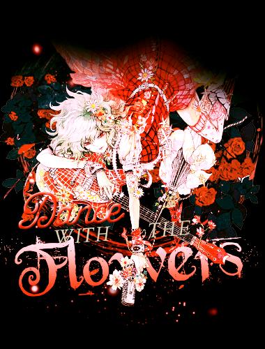 [Imagen: Dance-Flowers.png]