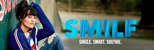 SMILF Season 1 Episode 8 [S01E08]