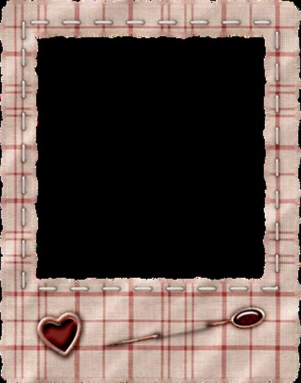 cadre_saint_valentin_tiram_58
