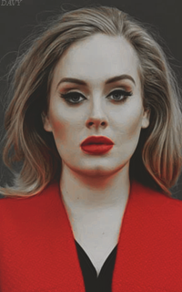 Adele Adkins Avatars 200x320 pixels Adele06